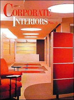 Corporate Interiors No. 6