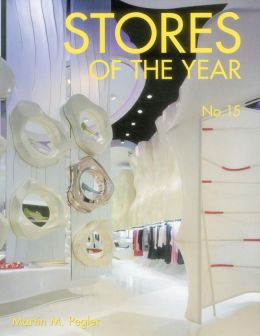 Stores of the Year No. 15