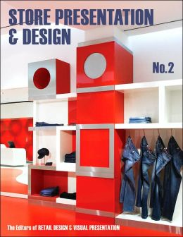 Store Presentation and Design, No. 2