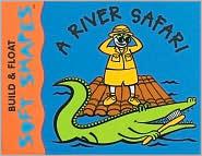 A River Safari