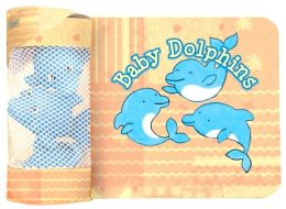 Ibaby: Baby Dolphins