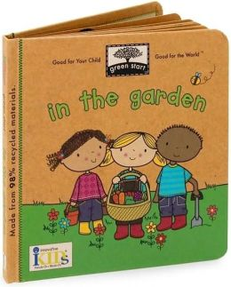 Green Start: In the Garden