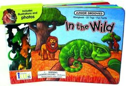 Junior Groovies: In the Wild