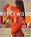 Hollywood Knits: Thirty Original Suss Designs
