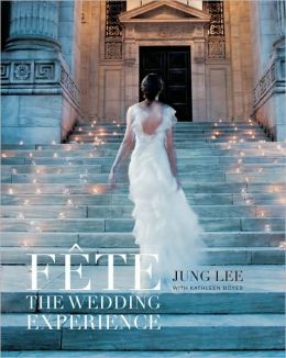 Fete: The Wedding Experience