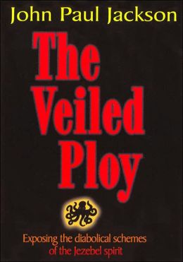 The Veiled Ploy