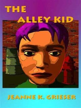 The Alley Kid
