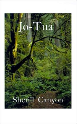 Jo-Tua: An Erotic, Adventure, Romance Novel