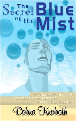 The Secret of the Blue Mist