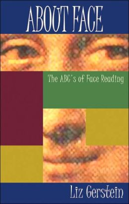 About Face: The ABCs of Face Reading