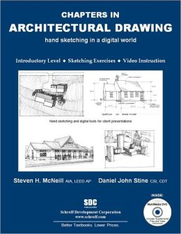 Chapters in Architectural Drawing