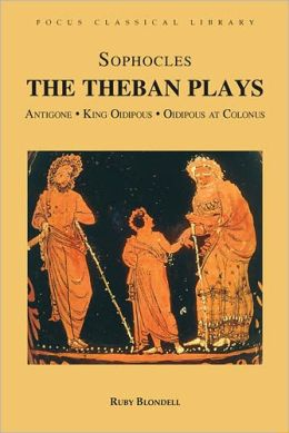 an analysis of the play electra by sophocles Home sparknotes drama study guides electra electra sophocles table of contents summary & analysis lines 1-444 lines 445-691 section three, lines 692-1466 section four, lines 1467-1859 exodus, lines 1860-2008 characters.