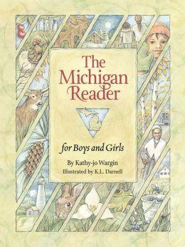 Michigan Reader