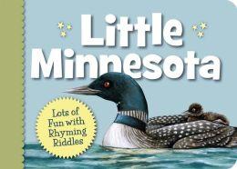 Little Minnesota