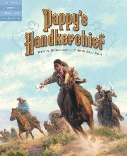 Pappy's Handkerchief