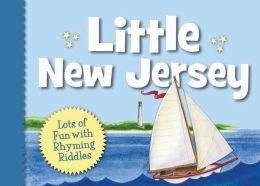 Little New Jersey