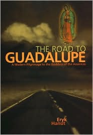 Road to Guadalupe