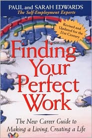 Finding Your Perfect Work