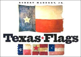 Texas Flags