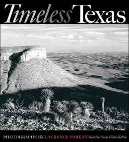 Timeless Texas