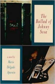 Ballad of Johnny Sosa