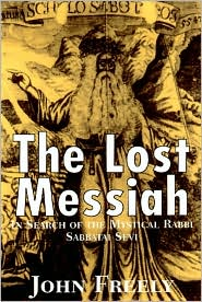 Lost Messiah