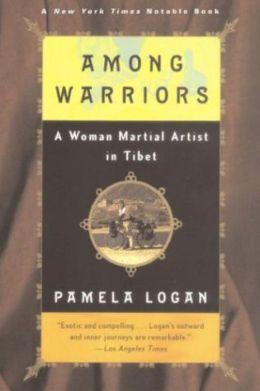 Among Warriors
