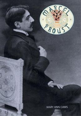 Marcel Proust (Overlook Illustrated Lives Series)