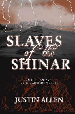 Slaves of Shinar
