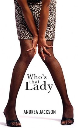 Who's That Lady?