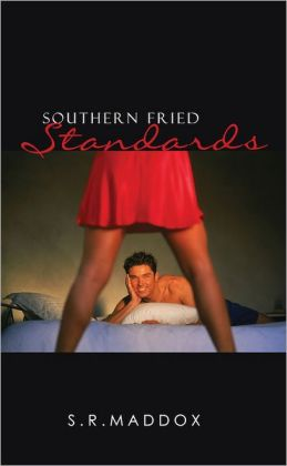 Southern Fried Standards