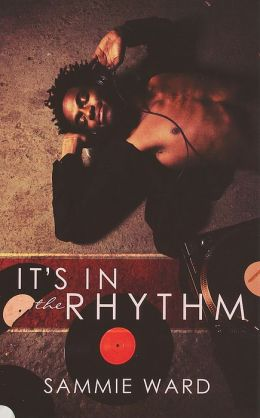 It's in the Rhythm