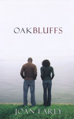 Oak Bluffs