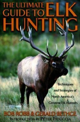 The Swiss Family Perelman