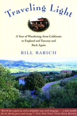 Ill Nature: Rants and Reflections on Humanity and the Abuse of Nature