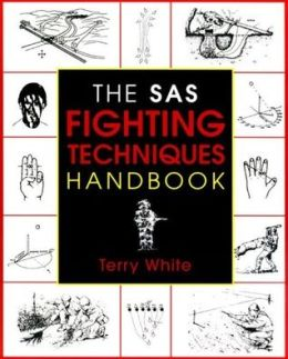 The Scientific American Book of Astronomy