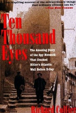 Tracks and Trailcraft: A Fully Illistrated Guide to the Identification of Animal Tracks in Forest and Field, Barnyard and Backyard
