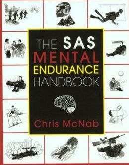 The Healing Home: Using Feng Shui to Organize Your Home and Transform Your Life