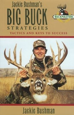 Camp Life in the Woods and the Tricks of Trapping (1881)