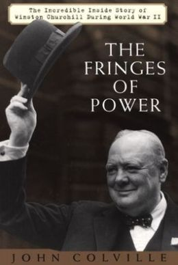 Golf Magazine Golf Rules Explained: Interpretations Based on Real-Life Situations