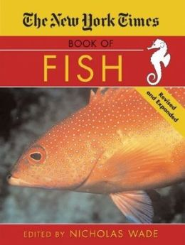 The New York Times Book of Mammals: Revised and Expanded