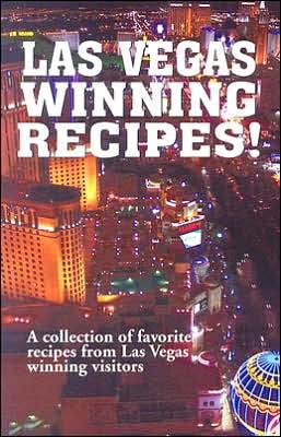 Las Vegas Winning Recipes