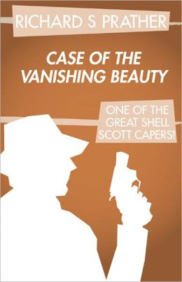 The Case of the Vanishing Beauty