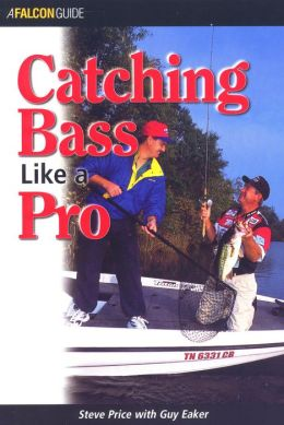 Catching Bass Like a Pro