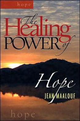Healing Power of Hope