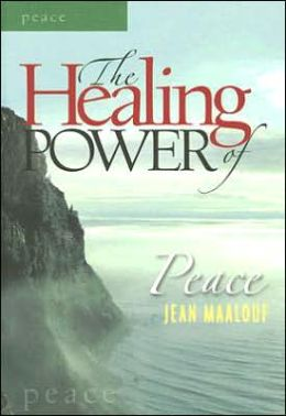 The Healing Power of Peace