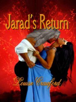 Jarad's Return