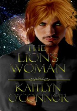 Lion's Woman, The