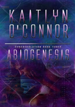Abiogenesis; Cyberevolution III