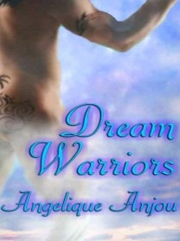 Dream Warriors